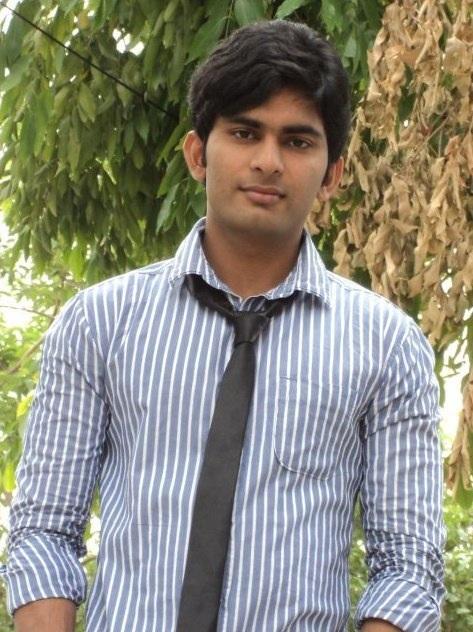Shyam Sunder